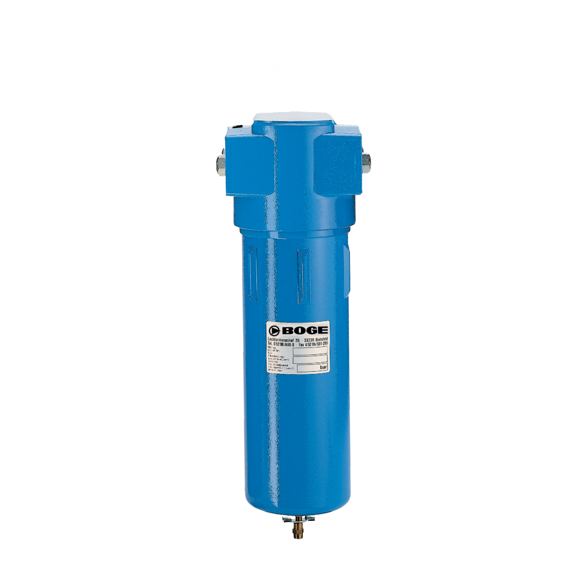 Boge compressors high pressure activated carbon filter - Activated charcoal swimming pool filter ...