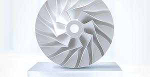 Image Of BOGE Compressors Innovative Heater Technologies