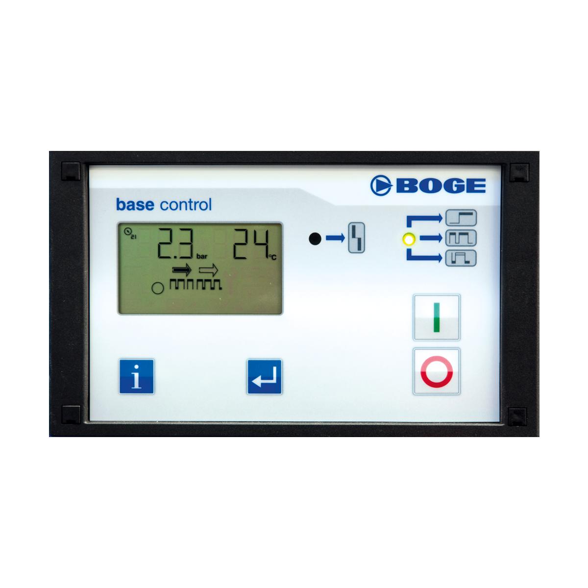 screw compressor c ldr up to 15 kw boge compressors rh boge com