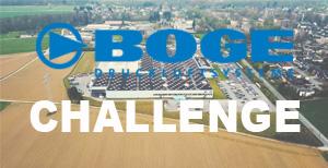 BOGE Challenge