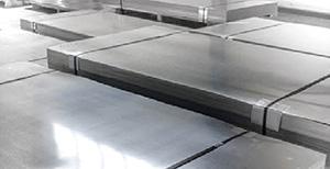 Image Of BOGE Compressors Metalworking