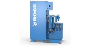 BOGE bluekat converter