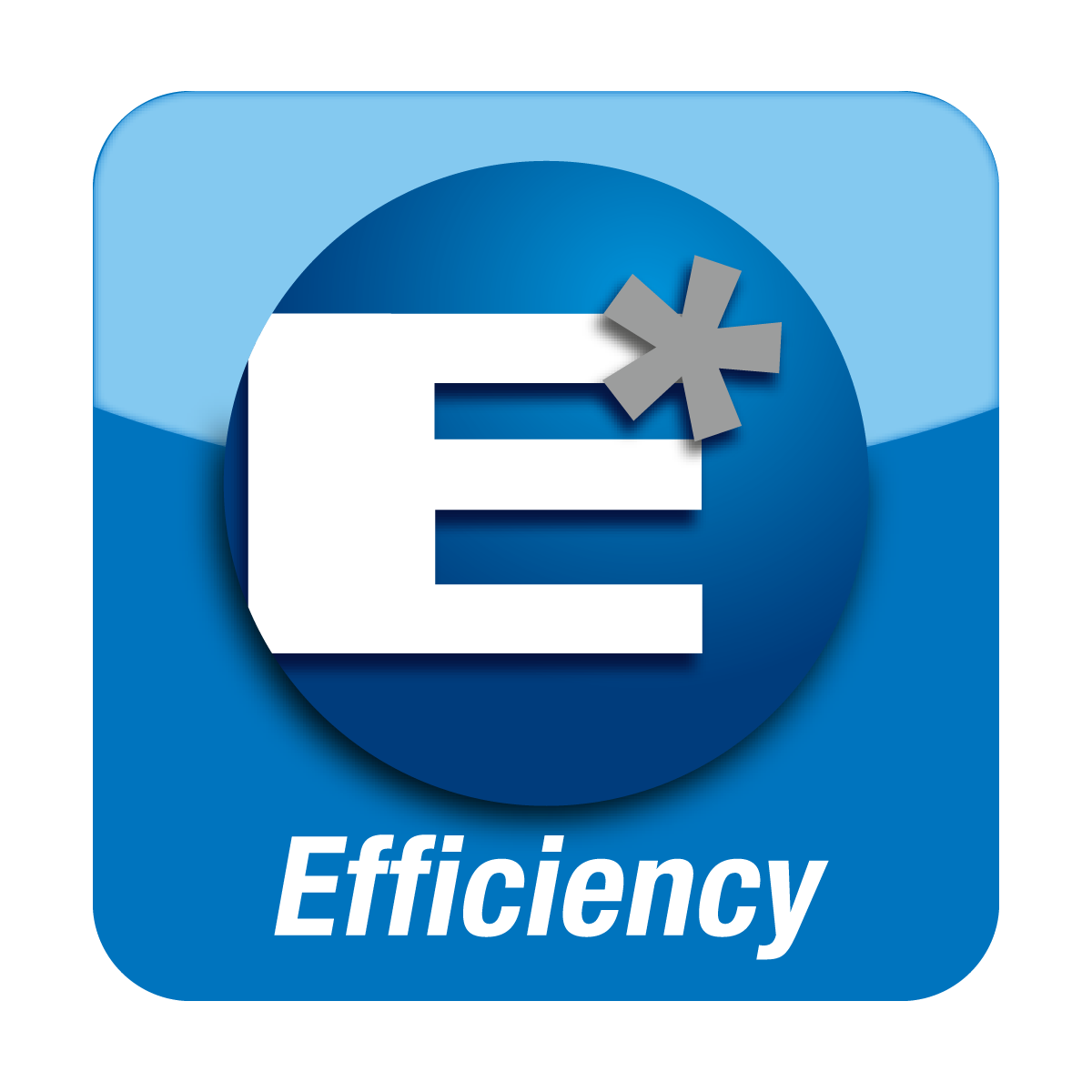 efficiency icon png - photo #41