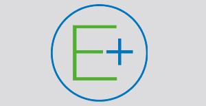Icon Effizienz