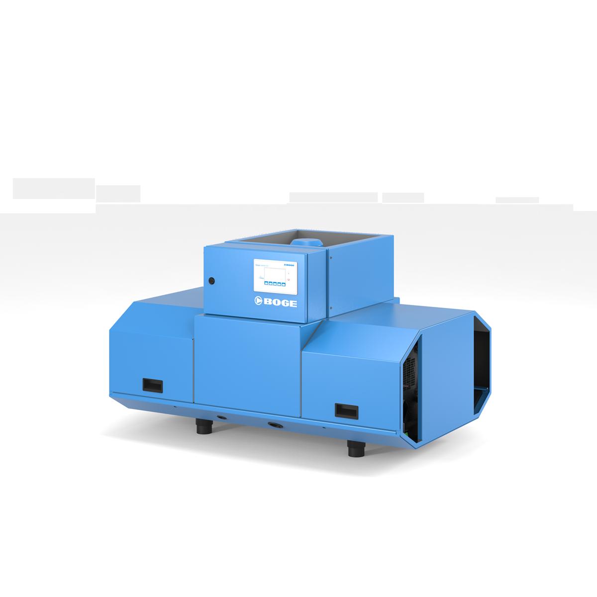Image Of BOGE Compressors K15 Product