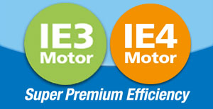 Image Of BOGE Compressors Super Premium Efficiency Ie3 And Ie4